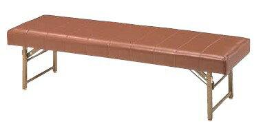 ロビー用ベンチ MC-1428 幅1800×奥行き460×座の高さ390mm【MC-1428】
