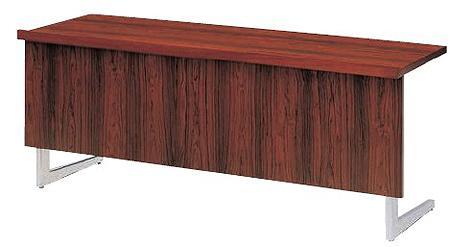 会議用テーブル KKT型  直線 連結用基本タイプ 幅1200×奥行き600mm【KKT12PJ-R】