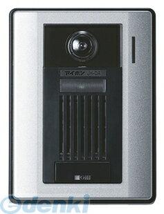 アイホン[JH-DA] カラーカメラ付玄関子機 JHDA【送料無料】