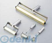 [1-6108-04] スティックローラー導電タイプ W111 1610804【送料無料】