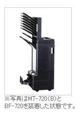京セラミタ [DF-760-B] 「直送」【代引不可・他メーカー同梱不可】3000枚フィニッシャ DF760B【送料無料】