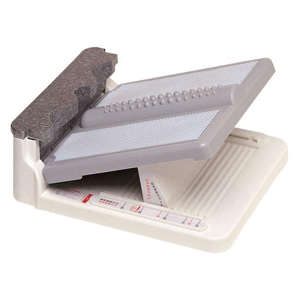 直送・代引不可 TOEI LIGHT(トーエイライト) ストレッチングボード(ストレッチボード) H7295 別商品の同時注文不可