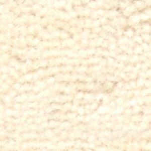 直送・代引不可サンゲツカーペット サンビクトリア 色番VT-1 サイズ 140cm×200cm 【防ダニ】 【日本製】別商品の同時注文不可