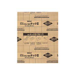 直送・代引不可積水化成品工業 NKタックII A1 900×600×5mm FA5-600-900S 1パック(10枚)別商品の同時注文不可