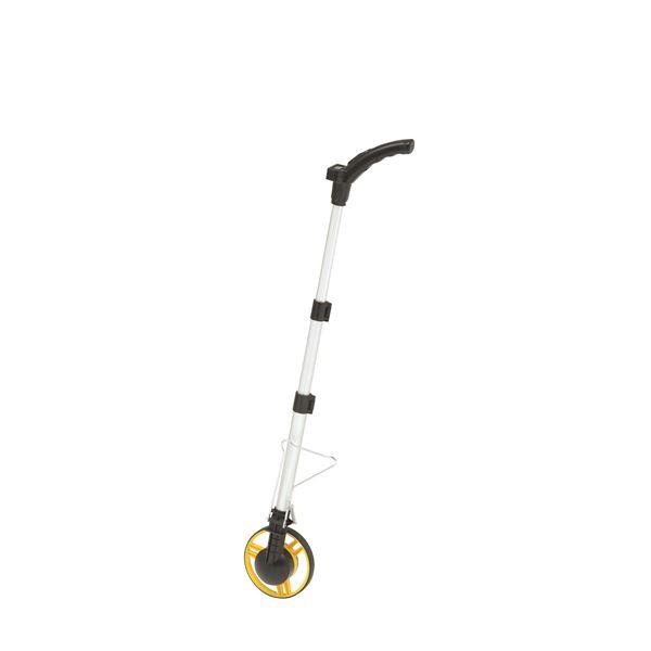 直送・代引不可 TOEI LIGHT(トーエイライト) デジタルウォーキングメジャー G1251 別商品の同時注文不可