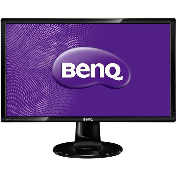 直送・代引不可ベンキュー 21.5型LCDワイドモニター VA-LEDパネル GW2265HM別商品の同時注文不可