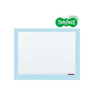直送・代引不可TANOSEE ホワイトボードシート スリムタイプ 1200×900mm 1枚別商品の同時注文不可