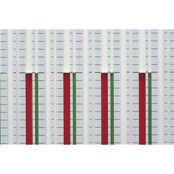 直送・代引不可 統計図表盤 No.213N 別商品の同時注文不可