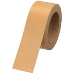 直送・代引不可(業務用5セット) ジョインテックス 布テープスーパーエコノミーS30巻B530J-30別商品の同時注文不可