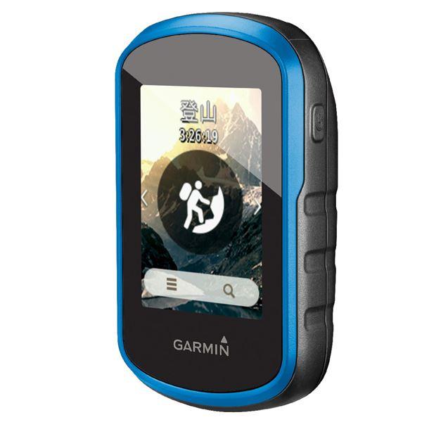 直送・代引不可 GARMIN(ガーミン) ハンディGPS eTrex Touch25J【日本正規品】 132518 別商品の同時注文不可