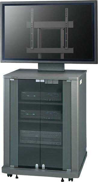 PW-V1400 「直送」【代引不可・他メーカー同梱不可】 オーロラ 木製テーブル 特大型