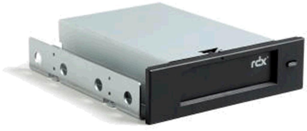 00D2787 「直送」【代引不可・他メーカー同梱不可】 日本IBM IBM RDX 内蔵 USB 3.0 ドライブ with 500GB カートリッジ(RDX 500GB データカートリッジ付き)