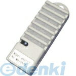 チノー(CHINO)[MD9201] 無線温度・湿度ロガー用温湿度センサ MD9201