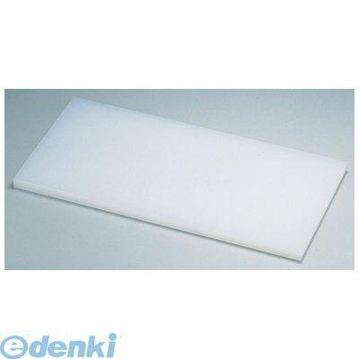 [AMN07013] トンボ プラスチック業務用まな板 1000×400×H30 4973221040352【送料無料】