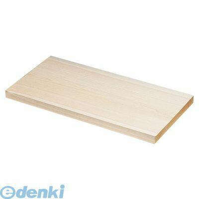 [AMN14005] 木曽桧まな板(一枚板) 750×330×H30mm 4905001221606【送料無料】