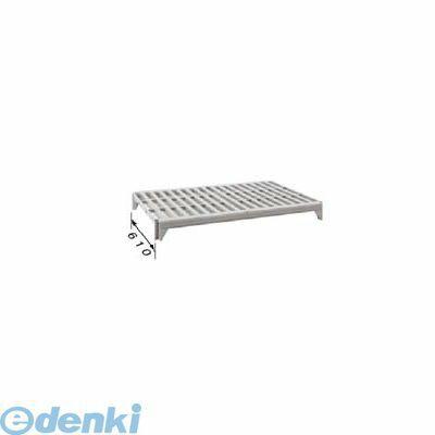 [DKY3405] 610ベンチ型 シェルフプレートキット CS2448VK 99511901807