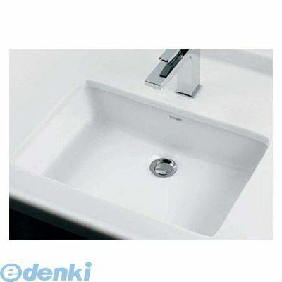 カクダイ [DU-0330480000] 洗面器 DU0330480000【送料無料】