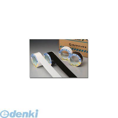 ダイヤテックス [KM-30BK100x20] クロス気密・防水テープ  100mm×20m 片面 色:黒 18巻入 (18入) KM30BK100x20