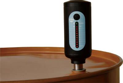 アクアシステム(アクア) [ZKTDW]「直送」【代引不可・他メーカー同梱不可】  ハンディタイプ ドラム缶用 水用