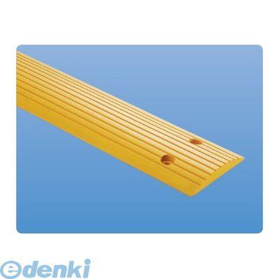 神栄ホームクリエイト(旧新�和)[SK-SDB-3L30] 減速� 色:黄色 L�3��� �普通自動車用】 SKSDB3L30��料無料】