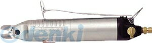 室本鉄工 [MP-25A] ナイル エヤーニッパ本体(増圧型)MP25A MP25A【キャンセル不可】