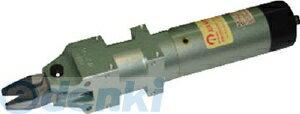 室本鉄工 [MSP20G] ナイル 角型エヤーニッパ本体(増圧型)MSP20G MSP-20G【キャンセル不可】