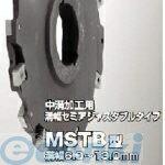 京セラ(KYOCERA)[MSTB6000AN500-5T] ミーリング用ホルダ MSTB6000AN5005T
