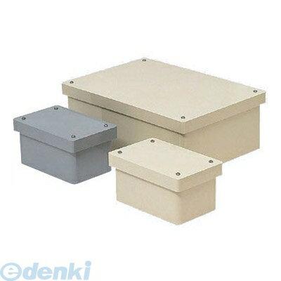 未来工業 [PVP-605020BJ] ボウスイプールボックス カブセ PVP605020BJ【送料無料】
