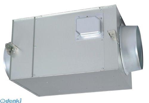 三菱換気扇 [BFS-150SKA] ストレートシロッコファン 天吊埋込タイプ(高静圧形) BFS150SKA【送料無料】