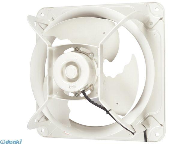 三菱換気扇 [EWF-40ETA-PR] 有圧換気扇 三相防錆タイプ EWF40ETAPR【送料無料】