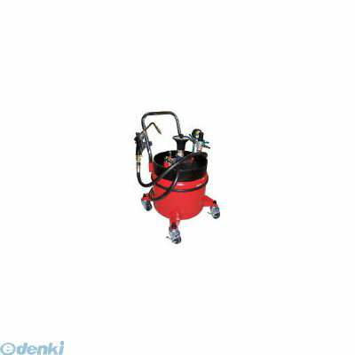 ザーレンコーポレーション(マクノート) [OC40G] オイルチャージャー【メーター付】 381-9507
