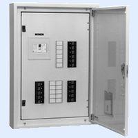 内外電機(Naigai)[TLCE0522BN]「直送」【代引不可・他メーカー同梱不可】 電灯分電盤送りスペースなし LEC-522