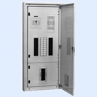 内外電機(Naigai)[TLCM1542DK]「直送」【代引不可・他メーカー同梱不可】 電灯分電盤単独遮断器 KMCB2回路 付 LMC-1542-2D
