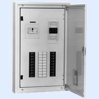 内外電機(Naigai)[TLQE1050BK]「直送」【代引不可・他メーカー同梱不可】 電灯分電盤2次送り遮断器 KMCB 付 LEQ-1050-2M