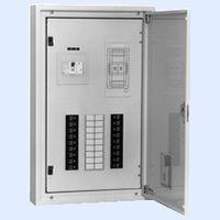 内外電機(Naigai)[TLQE2032BA]「直送」【代引不可・他メーカー同梱不可】 電灯分電盤 LEQ-2032S