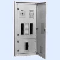 内外電機(Naigai)[TLQM1042DK]「直送」【代引不可・他メーカー同梱不可】 電灯分電盤単独遮断器 KMCB2回路 付 LMQ-1042-2D