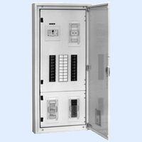 内外電機(Naigai)[TLQM0534CC]「直送」【代引不可・他メーカー同梱不可】 電灯分電盤自動点滅回路付 LMQ-534-22TM