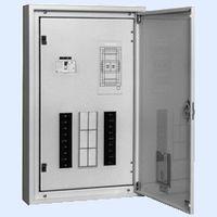 内外電機(Naigai)[TPKE1018BA]「直送」【代引不可・他メーカー同梱不可】 動力分電盤 PEM-1018S