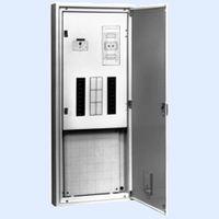 内外電機(Naigai)[TPKE0514WB]「直���代引��・他メーカー�梱��】 動力分電盤下部スペース付 木�付  PEM-514SD4