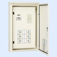 内外電機(Naigai)[TPQM2508YB]「直送」【代引不可・他メーカー同梱不可】 動力分電盤屋外用 PMQO-2508S