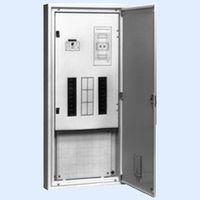 内外電機(Naigai)[TPKM2504WA]「直送」【代引不可・他メーカー同梱不可】 動力分電盤下部スペース付 木板付  PMM-2504SD3