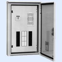 内外電機(Naigai)[TPKM1018YB]「直送」【代引不可・他メーカー同梱不可】 動力分電盤屋外用 PMMO-1018SN