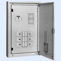 内外電機(Naigai)[TPLM2006BA]「直送」【代引不可・他メーカー同梱不可】 動力分電盤 PME-2006S