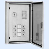内外電機(Naigai)[TPLM0510YB]「直送」【代引不可・他メーカー同梱不可】 動力分電盤屋外用 PMEO-510S