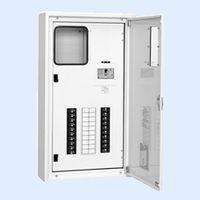 内外電機(Naigai)[TLCM1038TN]「直送」【代引不可・他メーカー同梱不可】 テナント用電灯分電盤 TLMC-1038D
