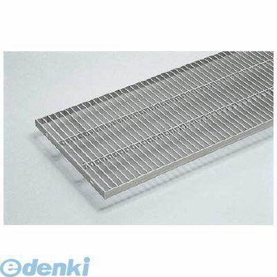 奥岡製作所 [OSG43230HP10] ステンレス製組構式グレーチングOSG4 32-30H-P10【送料無料】