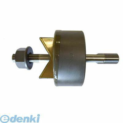 西田製作所 [TPKP60X60] 標準角刃物60角