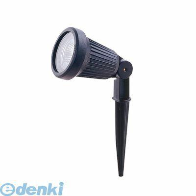 【受注生産品 納期-約3週間】【キャンセル不可】オンリーワン[MJ1-CL507C] 「直送」【代引不可・他メーカー同梱不可】 12Vマリブライト LEDサニー 白色 MJ1CL507C