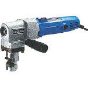 【あす楽対応】三和 [SN-320B] 電動工具 ハイニブラSN-320B Max3.2mm SN320B 163-1781 【送料無料】