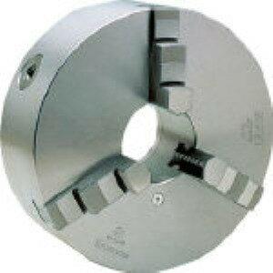 ビクター [SC130F] スクロールチャック SC130F 5インチ 3爪 一体爪 (3ボンヅメ  239-1091